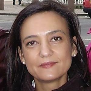 Laura Lojo